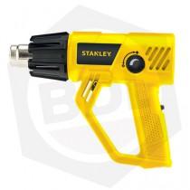 Pistola de Calor Stanley STXH2000 con Maletín