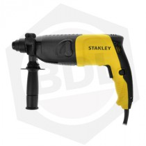 Rotomartillo Stanley STHR202K SDS PLUS