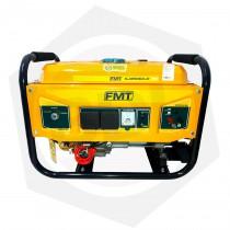 Generador FMT KJ-3500AD