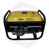 Generador FMT KJ-3000A