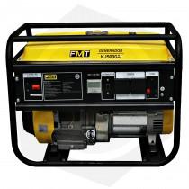 Generador FMT KJ-5000A