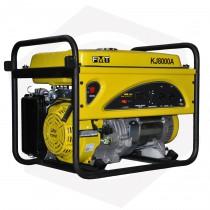 Generador FMT KJ-8000A