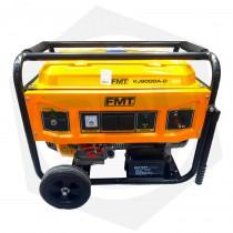 Generador FMT KJ-9000AD