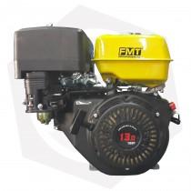 Motor 4 Tiempos FMT W188F - Arranque Manual / 13 HP