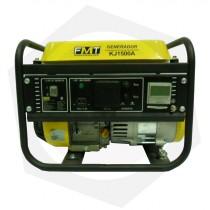 Generador FMT KJ-1500A