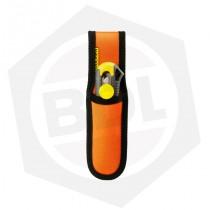Porta Cuter Toolmen T29 - 1 Bolsillo