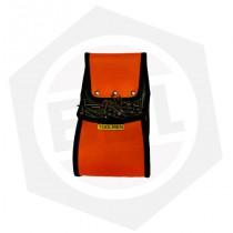 Porta Herramientas Clavera Simple Toolmen T30 - 1 Bolsillo