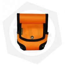 Porta Cinta Métrica Toolmen T66 - 1 Bolsillo
