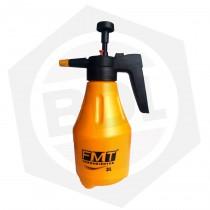 Pulverizador a Gatillo FMT BG-20 - 2 Litros