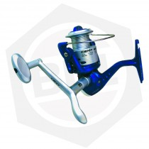Reel Frontal Flounder CENIT EA50 - 1 Rulemán