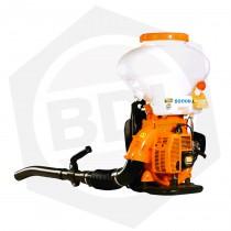 Fumigador Niyat FUM41.5 - 41.5 CC