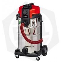 Aspiradora Einhell TH-VC2340 SA - Polvo / Líquido / 40 L