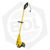 Bordeadora Eléctrica Dibra / FMT - 350 W
