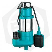 Bomba de Agua Sumergible para Desagote Leo XSP 20 - Aguas Sucias