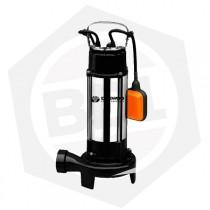 Bomba de Agua Sumergible para Desagote Daewoo DAEQDP1300DF - Aguas Limpias