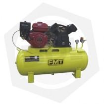 Compresor FMT TB65100 - 100 Litros / Explosión