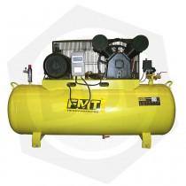 Compresor FMT TB30150 - 150 L - 380 V