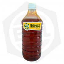 Aceite Mineral 4 Tiempos SAE 40 - 1 L