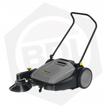 Barredora Manual de Empuje Karcher KM 70/20