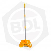 Barredora Manual FMT B360