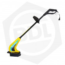 Bordeadora Eléctrica Severbon BP-620