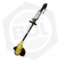 Bordeadora Eléctrica Aleba / FMT - 400 W