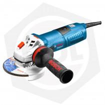 Amoladora Angular Bosch GWS 13-125 CI