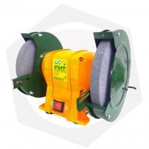 Amoladora de Banco FMT AB350