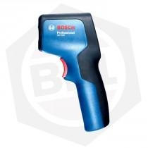 Pirómetro Digital Láser Bosch GIS 500