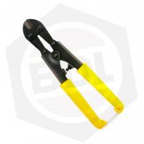 """Tijera Cortaperno Tolsen TOL10066 - 200 mm / 8"""""""