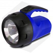 Linterna Farol Rayovac VB4AALN - Led Lantern
