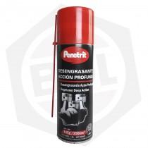 Desengrasante Accion Profunda Penetrit N° 860 - 145 g / 250 cc