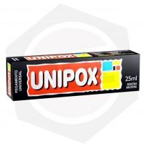 Adhesivo Universal UNIPOX - 25 ML