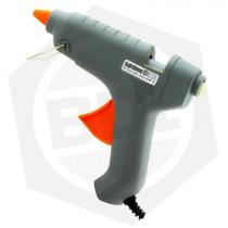 Pistola Encoladora Suprabond PX300 - Mediana