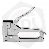 Engrampadora Stanley TR45 - Usos Múltiples / 6 a 10 mm