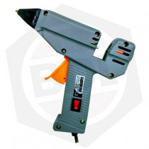 Pistola Encoladora Profesional Suprabond PX2100 - Grande