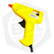 Pistola Encoladora Suprabond HX100 - Chica / Amarilla