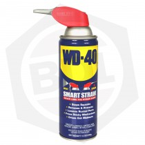 Lubricante Desoxidante Flexi-Tapa WD40 - 220 g / 306 cc
