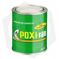 Adhesivo de Contacto Untable Poxi-Ran - 225 g