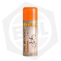 Aceite Aceitex RK2000 BIKES 2027 - 220 cc