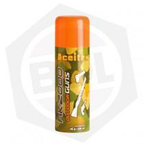 Aceite Aceitex RK2000 GUNS 2023 - 220 cc
