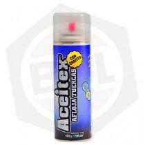 Desoxidante Afloja Tuercas con Grafito Aceitex 6024 - 220 cc / Aerosol