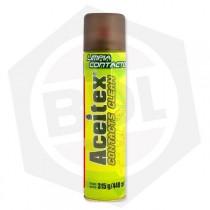 Limpia Contacto Aceitex 5168 - 240 cc / Aerosol