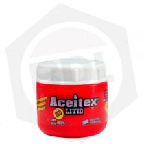 Grasa de Litio Aceitex 4010 - 90 g