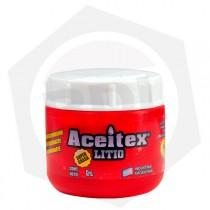 Grasa de Litio Aceitex 4020 - 250 g