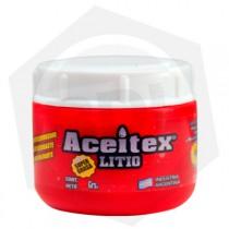 Grasa de Litio Aceitex 4040 - 1 Kg