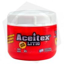 Grasa de Litio Aceitex 4050 - 5 Kg