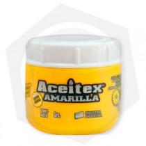 Grasa Amarilla Aceitex 4120 - 250 g