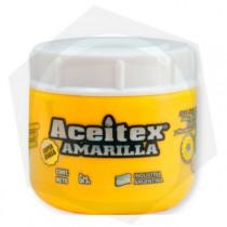 Grasa Amarilla Aceitex 41300 - 500 g
