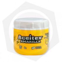 Grasa Amarilla Aceitex 4110 - 90 g